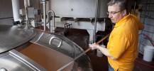 Koučing obsluhy pivovarů