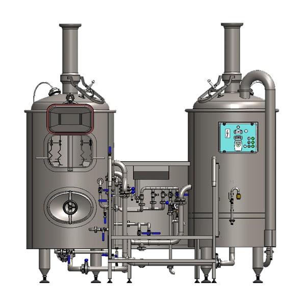 brewhouse-breworx-modulo-250pmc-006-600x600