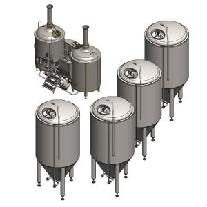 microbreweries-breworx-liteme-1000