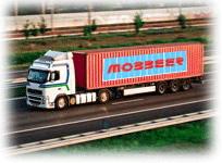 Mobbeer - lehce transportovatelný pivovar
