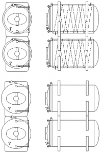zraci-tanky-horizontalni-001