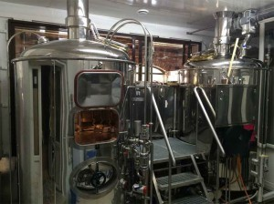 Brewhouse Breworx-Classic-1000