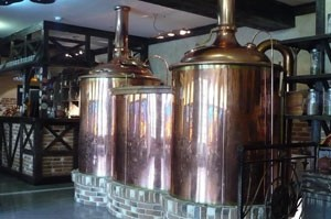 brewhouse-breworx-classic-copper-300x199