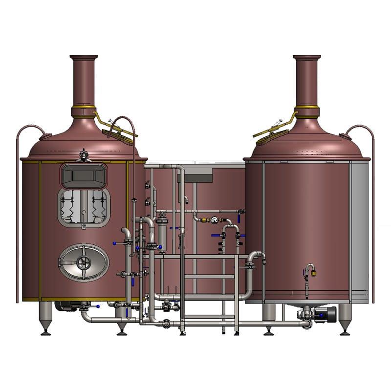 brewhouse-breworx-modulo-500pmc-002