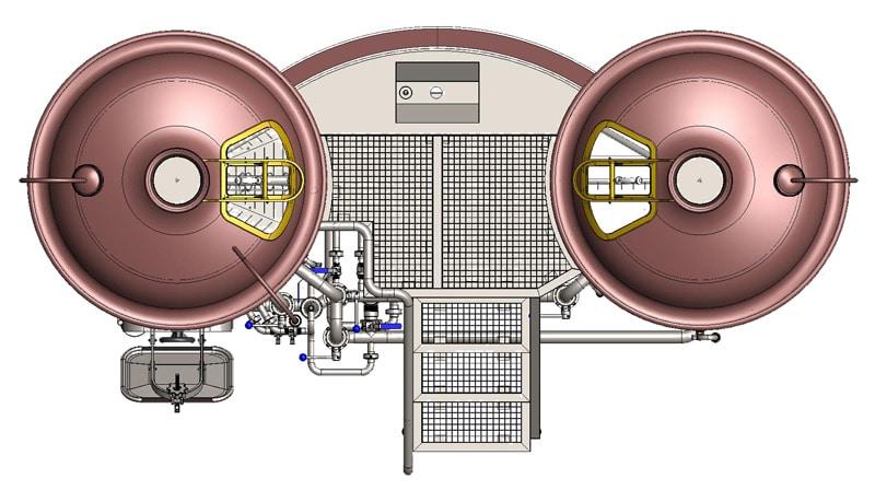 brewhouse-breworx-modulo-500pmc-004