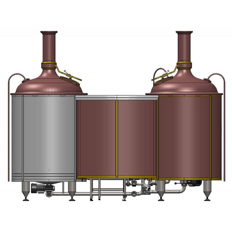 brewhouse-breworx-modulo-500pmc-005