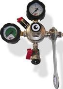 redukcni-ventil-biogon-003