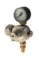 redukcni-ventil-co2-002