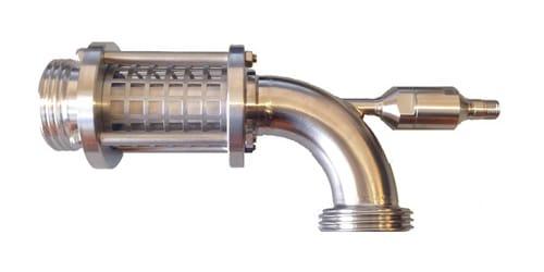 wort-aerator-500x20