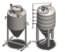 yeast-equipment-280x168