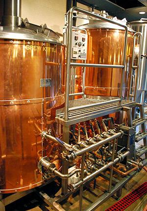 Пивоваренный завод-Европа-01