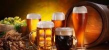 Označení českého piva
