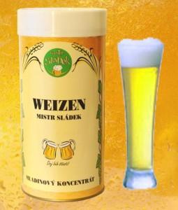 wort-concentrate-mr-sladek-weizen