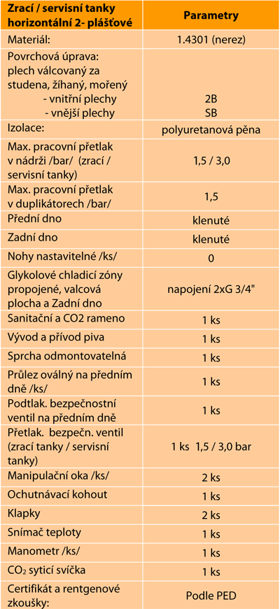 zracitanky-parametry-hor-2p-00