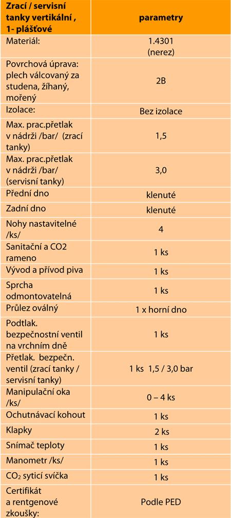 zracitanky-parametry-horr-1p-00