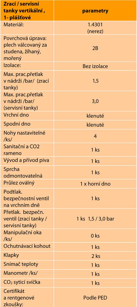 zracitanky-parametry-ver-1p-00