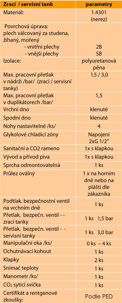 zracitanky-parametry-ver-2p-00