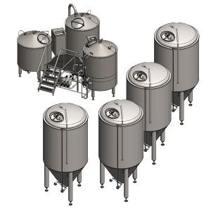 microbreweries-breworx-tritank-001