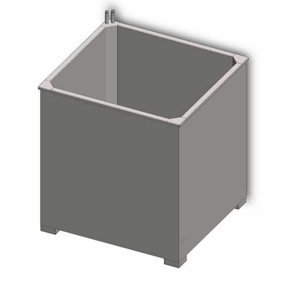 open-fermentation-vat-005