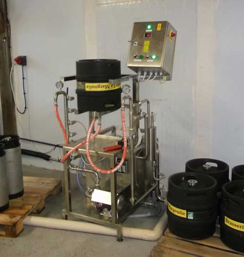 keg-washer-kca10-france-2014-500x500