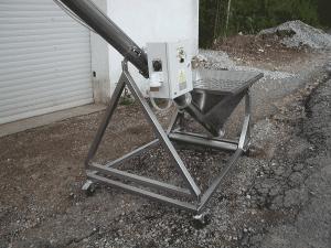 snekovy-dopravnik-sc-300-02