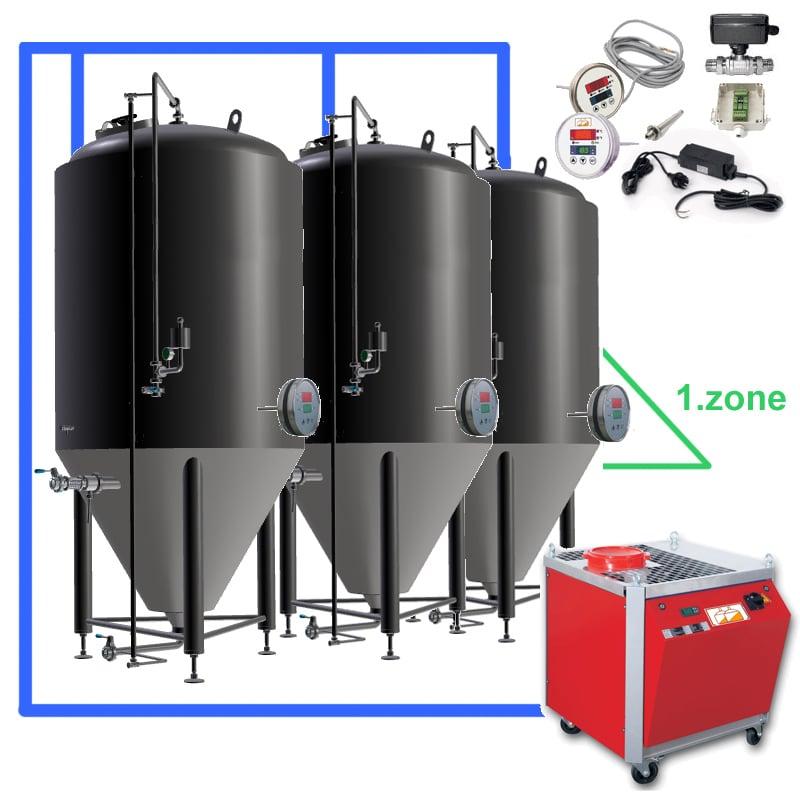 CBFSOT-1Z-02-Complete-beer-fermentation-sets-ontank
