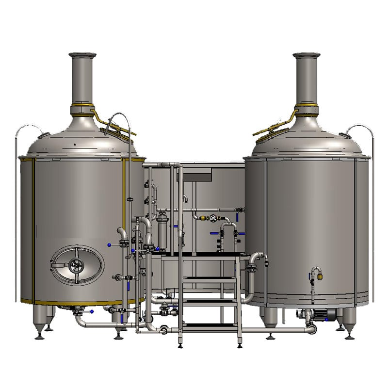 brewhouse-breworx-liteme-500mc-006-1000x1000