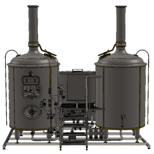 brewhouse-modulo-classic-1000-01