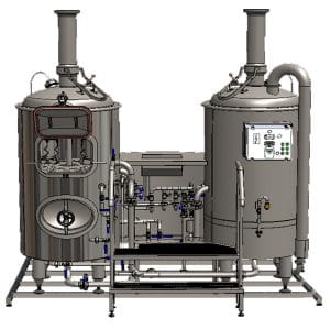 brewhouse-modulo-classic-250-01