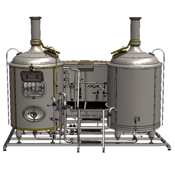 brewhouse-modulo-classic-500-01