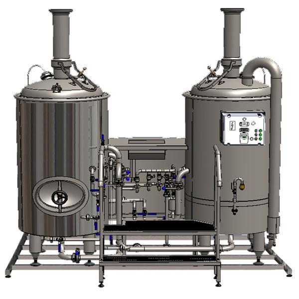 brewhouse-modulo-liteme-250-01