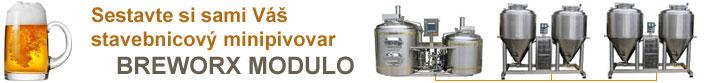 breworx-modulo-banner-710x83