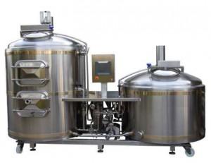 varna-breworx-modulo-1000PMC