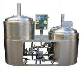 varna-breworx-modulo-250PMC
