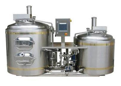 varna-breworx-modulo-500PMC
