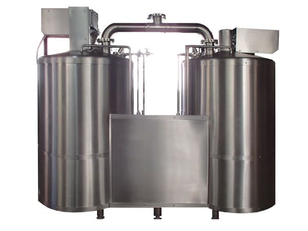 varna-breworx-modulo-500dmc