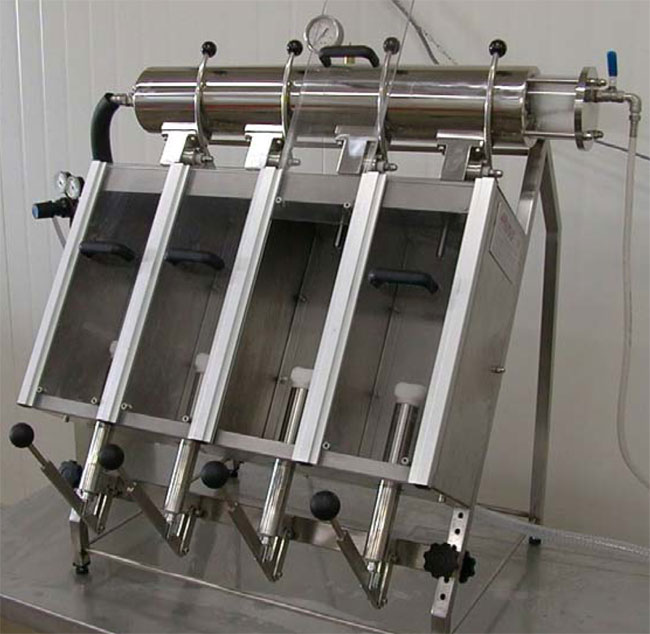 BFM-150-bottle-filler
