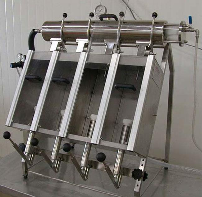 BFM-150-bottle-filler