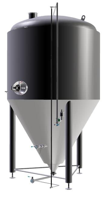 CCT-8000C-350x650