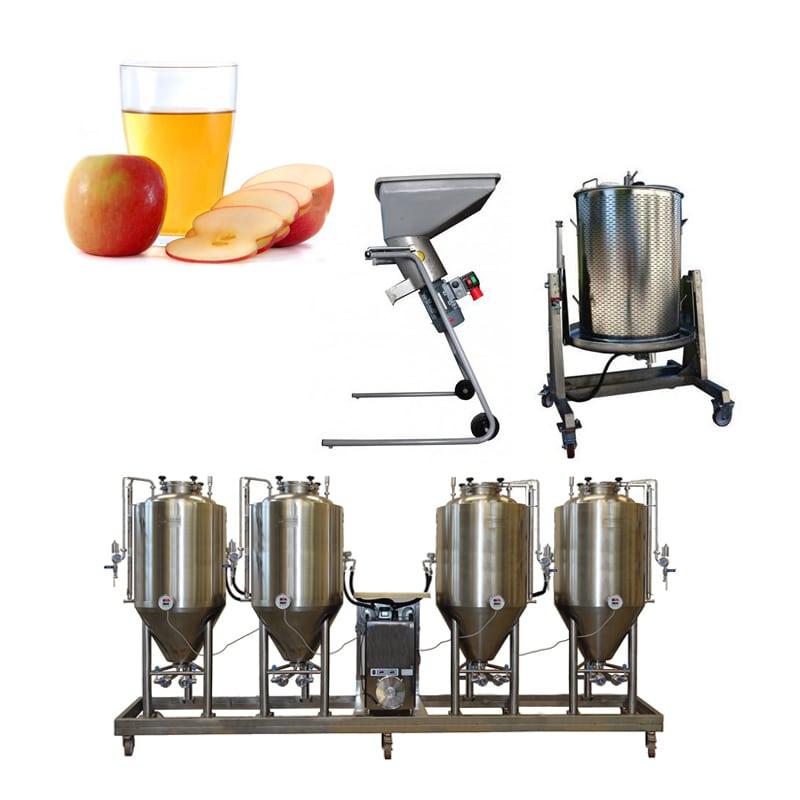 Cider-Line-Modulo-FUIC4xCCT