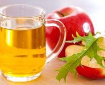 Cidérky - zařízení pro výrobu cideru