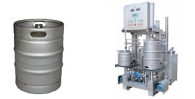 keg-filling-machines-280x143