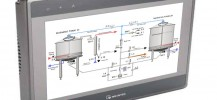 brewhouse-automatic-control-auv3-control-panel