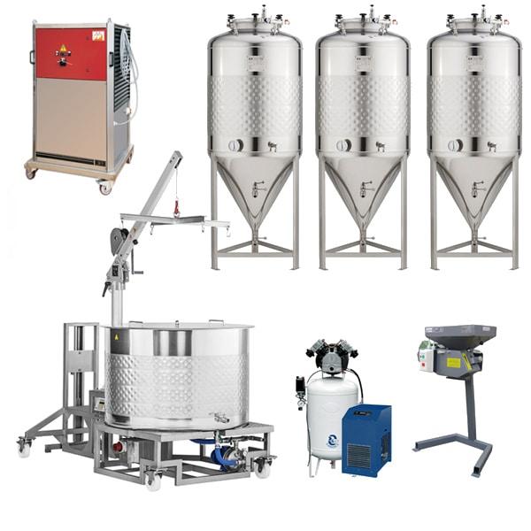 brewmaster-microbreweries-001