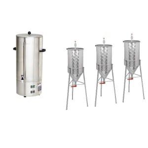 nanobeer-50-microbreweries-001