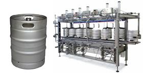 keg-filling-lines-280x143