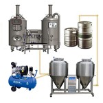 modulo-brewery-system