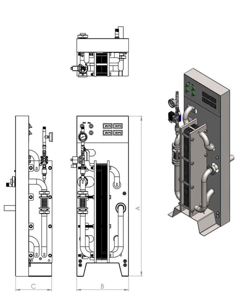wort-cooler-aerator-002