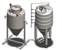 yeast-equipment-280x168