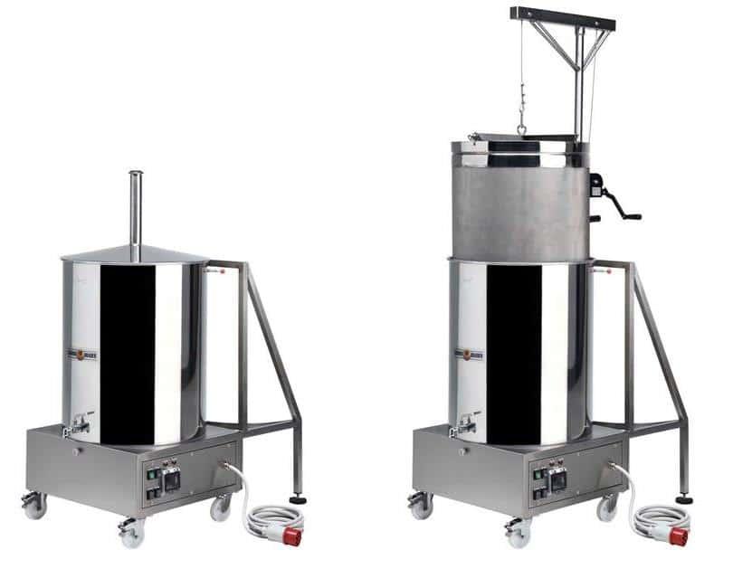 home-nano-brewery-nanobeer-nb-200-1